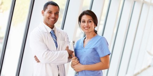Accountants for Doctors in South Melbourne, 3205